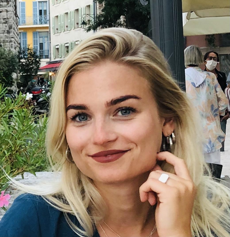Emmy Windhorst